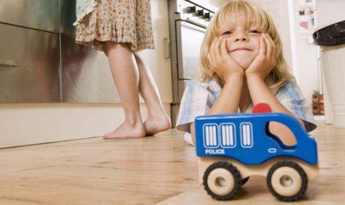 happy child floor sanding wellington sanders