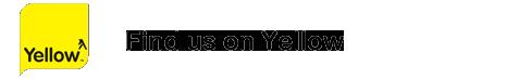 yellow ace floor sanding wellington
